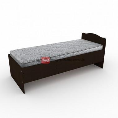 Кровать-80 (Компанит)