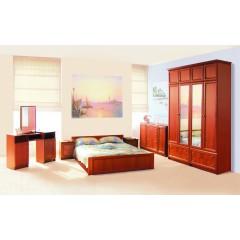 """Спальня """"Лотос"""" (Світ меблів)"""