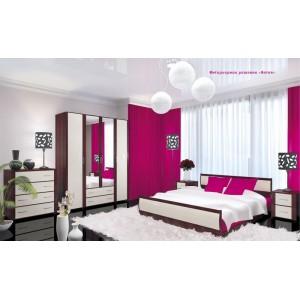 Спальня Алтея (Модерн)