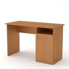 Стол письменный Ученик (Компанит)