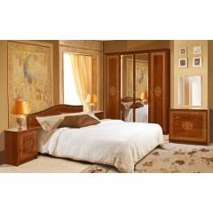Спальня Флоренция 6Д (Світ меблів)