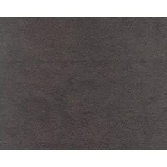 Ткань иск/замша CLUNY (BIBTEX)