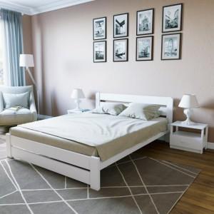Кровать Глория Твин (Гранд)