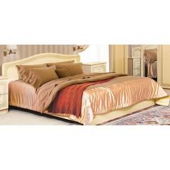 Кровать Флоренция (Світ Меблів)