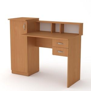 Стол компьютерный ПИ-ПИ-1 (Компанит)