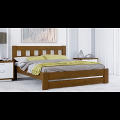 Кровать Сакура (Люкс)