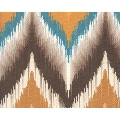 Ткань Принт Tala-Sofia1,2,3 (BIBTEX)