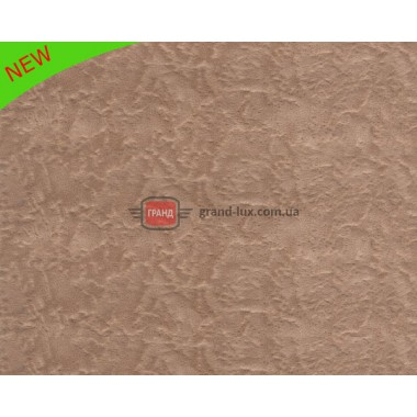 Ткань Флок BEST GERONAIR (BIBTEX)