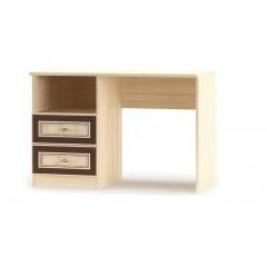 Стол 2Ш Дисней (Мебель Сервис)