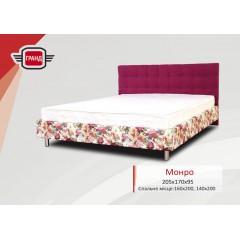 Кровать Монро (Гранд)