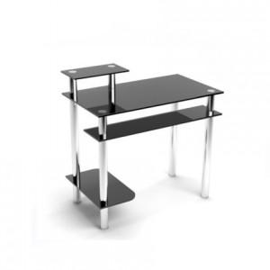 Компьютерный стол Р-4 (ESCADO)