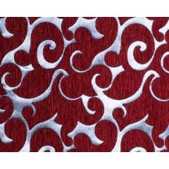 Ткань Шенилл FLORY (BIBTEX)