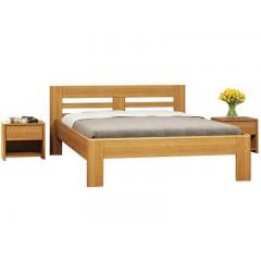 Кровать Нолина Бук (Camelia)
