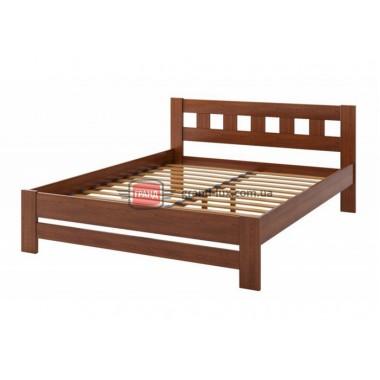 Кровать Сакура Дуб (Camelia)