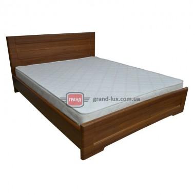 Кровать Кармен (Неман)