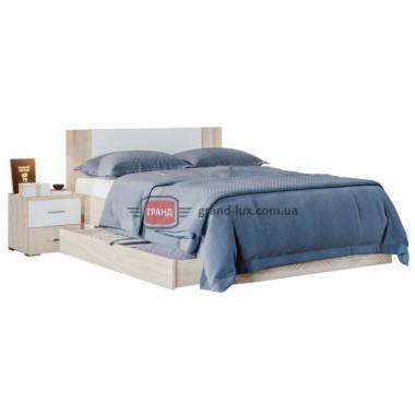 Кровать Лилея (Свит Меблив)
