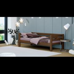 Кровать Волна детская (Люкс)