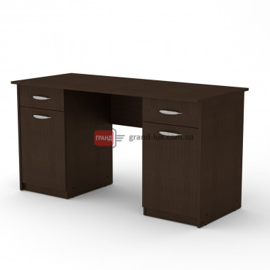 Стол письменный Учитель-2 (Компанит)