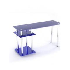 Компьютерный стол Р-5  (ESCADO)