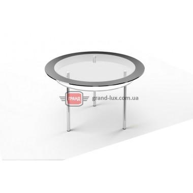 Обеденный стол R2 (ESCADO)