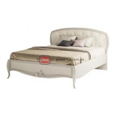 Кровать Тереза ( Свит Меблив)