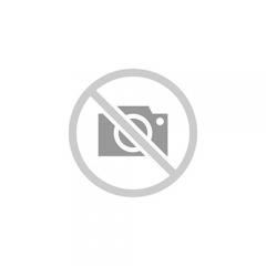 Комод cерии 8 (БМФ)