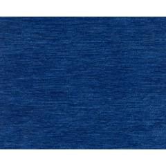 Ткань Шенилл DELUX (BIBTEX)