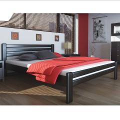 Кровать Премьера (Mebigrand)