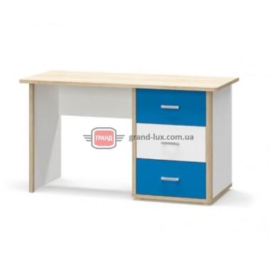 Стол письменный Лео (Мебель Сервис)