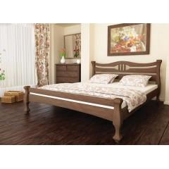 Кровать Даллас (Mebigrand)