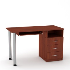 Стол компьютерный СКМ-9 (Компанит)
