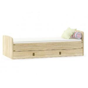 Кровать Валенсия (Мебель Сервис)