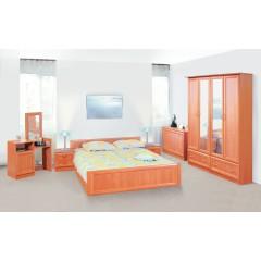 """Спальня """"Соня"""" (Світ меблів)"""