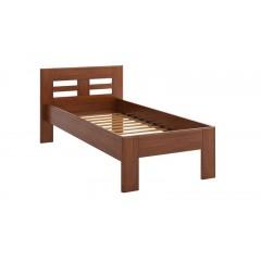 Кровать Нолина Дуб 90 (Camelia)