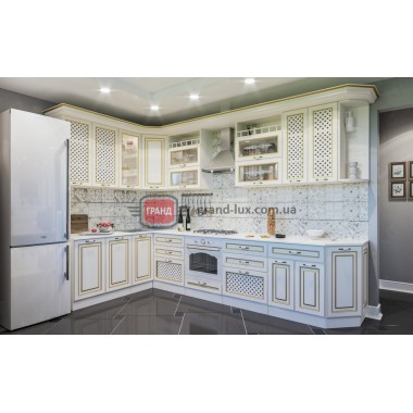 Кухня Роксана (Світ Меблів)