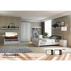 Мебельный комплект  Полонез (БМФ)