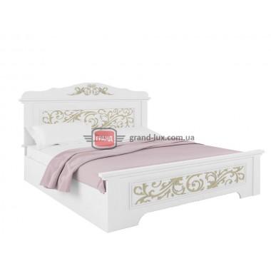Кровать Лира (Висент)