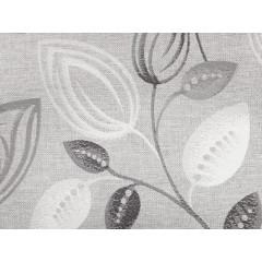 Ткань Гобелен 6004-A (BIBTEX)