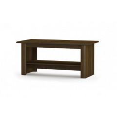 Стол журнальный Парма (Мебель Сервис)