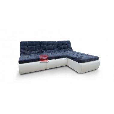 Угловой диван Фокус (Вико)