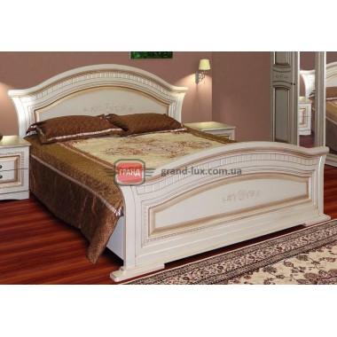 Кровать Николь (Світ Меблів)