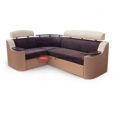 Угловой диван Невада (Вико)