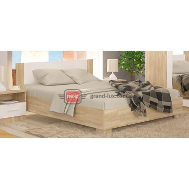 Кровать Маркос (Мебель Сервис)