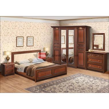 Кровать Марго (Скай)