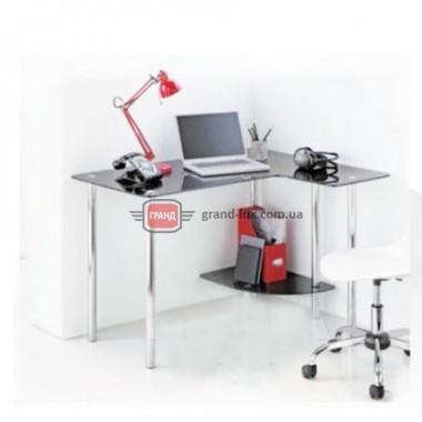 Стол компьютерный Р-9 (ESCADO)