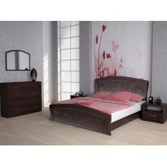 Спальня Эмилия (Неман)