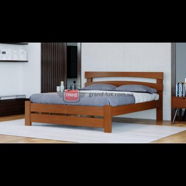 Кровать Пекин (Люкс)