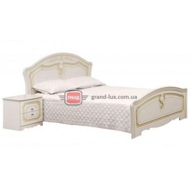 Кровать Луиза (Свит Меблив)