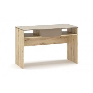 Стол письменный 1Ш Лами (Мебель Сервис)