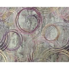 Ткань Жаккард ARLO (BIBTEX)